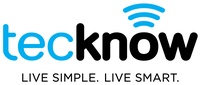 TecKnow Smart Living Ecosystems