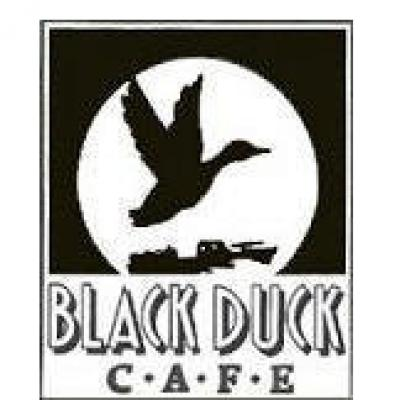Black Duck Cafe