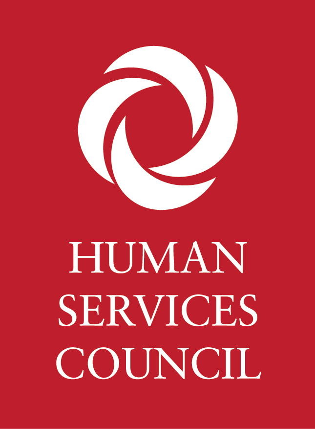The Human Services Council