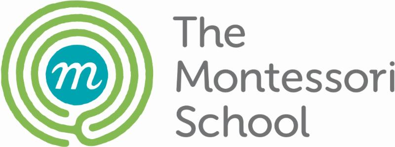 The Montessori School