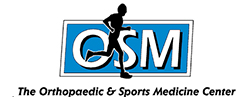 Orthopaedic & Sports Medicine Center