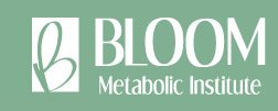 Bloom Metabolic Insights