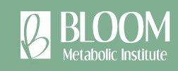 Bloom Metabolic Insights