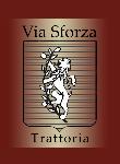 Via Sforza
