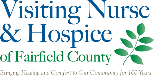 Visiting Nurse/Hospice of Fairfield County