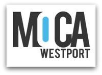 Gallery Image moca-logo.jpg