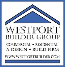 Westport Builder Group