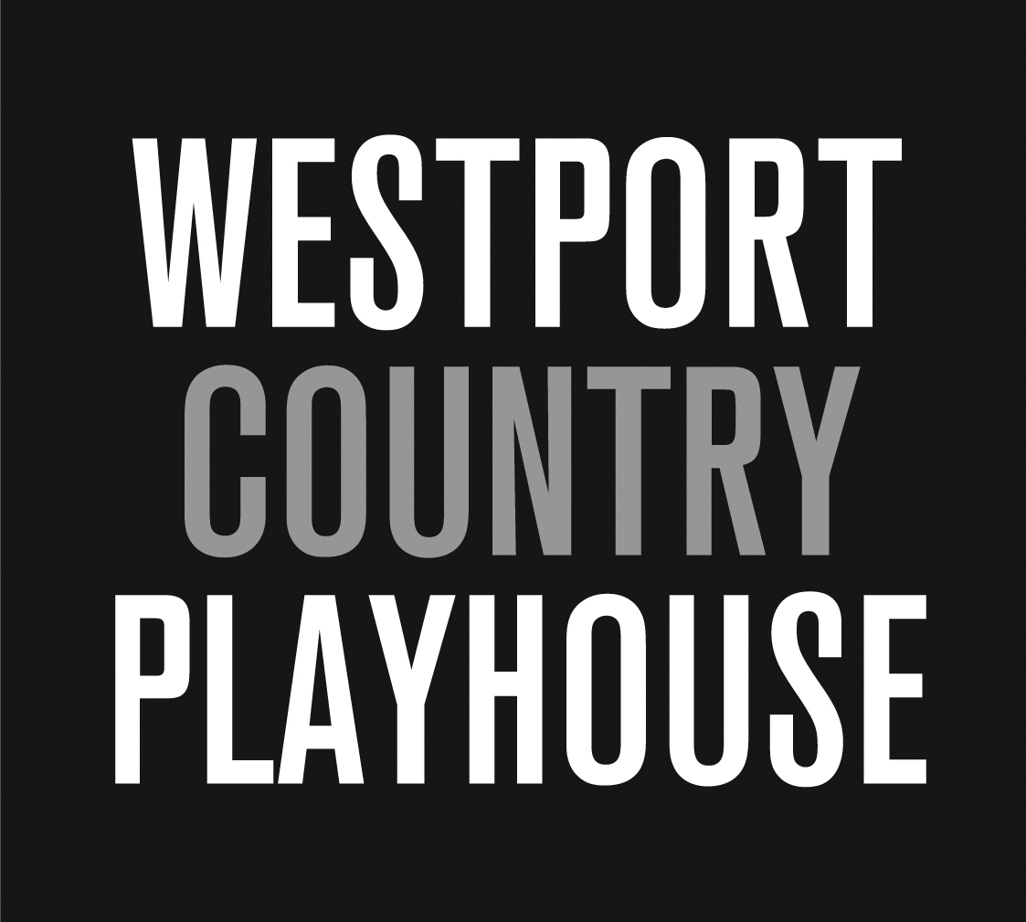 Westport Country Playhouse
