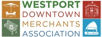 Westport Downtown Merchants Assocn.