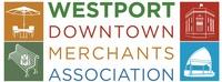 Westport Downtown Merchants Assocn.