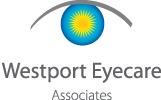 Westport Eyecare Associates