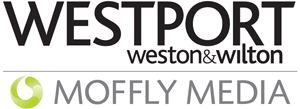 Westport Magazine/Moffly Media
