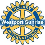 Westport Sunrise Rotary Club