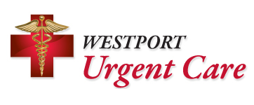 Westport Urgent Care