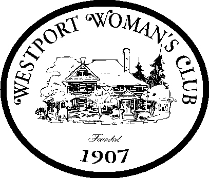 Westport Woman's Club