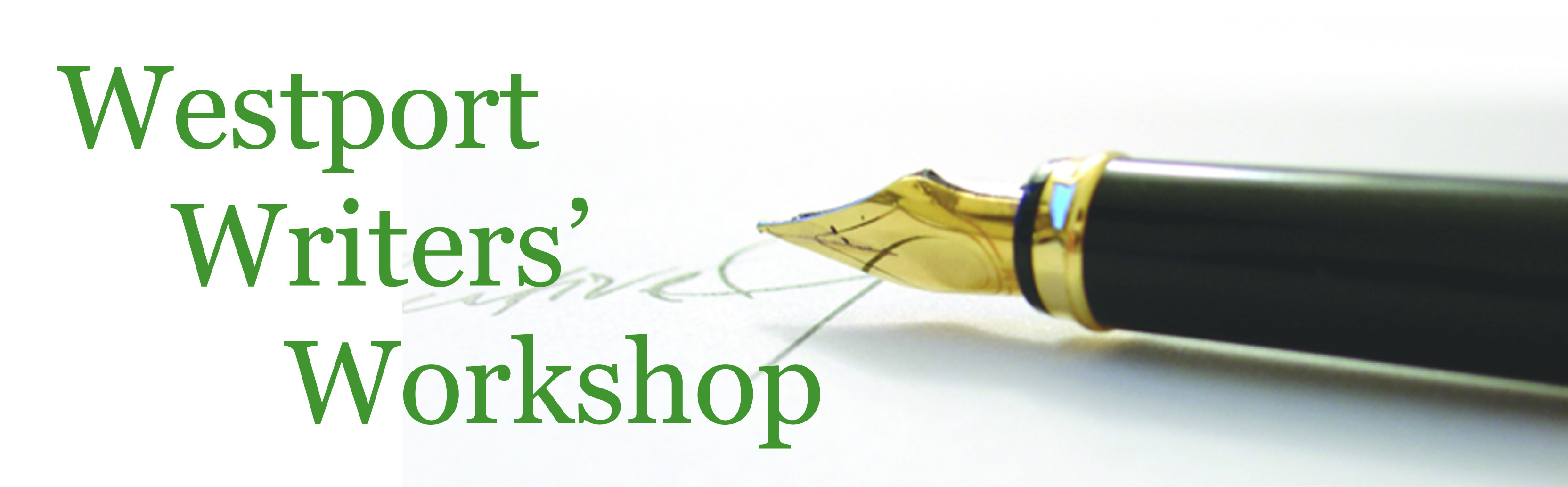 Westport Writers' Workshop LLC