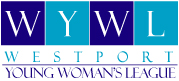 Westport Young Woman's League, Inc.