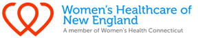 Women's Healthcare of New England