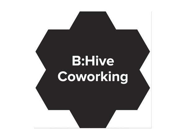 Bhive