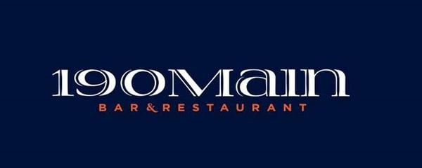 190 Main Restaurant