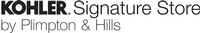 Kohler Signature Store - Plimpton & Hills