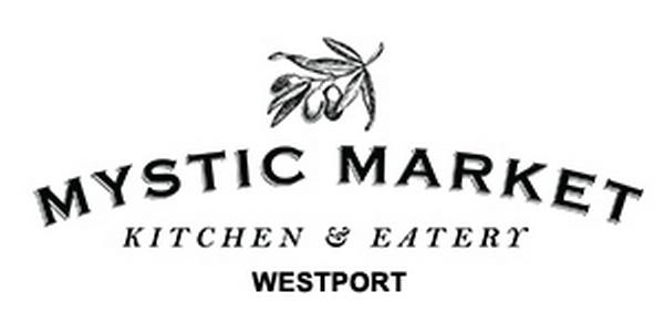 Mystic Market Westport LLC