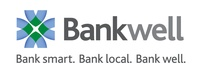 Bankwell - Westport
