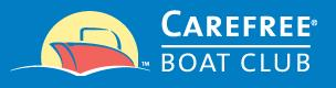Carefree Boat Club of Southern CT
