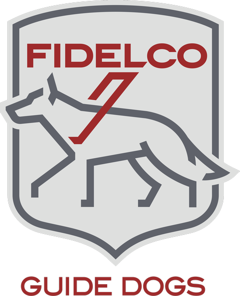 Fidelco Guide Dog Foundation, Inc.
