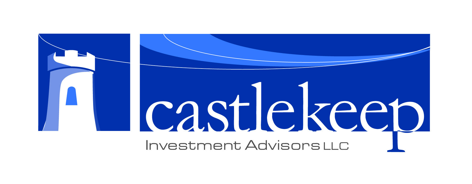 CastleKeep Investment Advisors