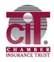 Chamber Insurance Trust