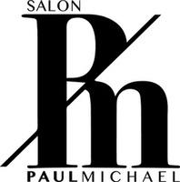 Salon Paul Michael