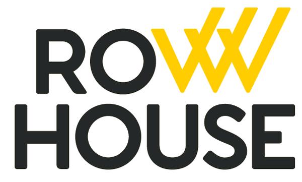 Row Monte LLC DBA Row House Westport