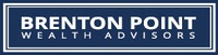 Brenton Point Wealth Advisors