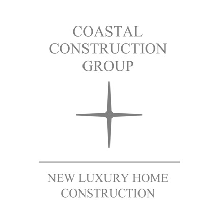 Coastal Construction Group, LLC