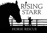 Rising Starr Horse Rescue