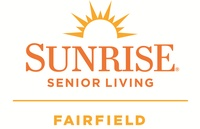 Gallery Image sunrise%20senior%20logo.jpg