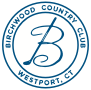 Birchwood Country Club