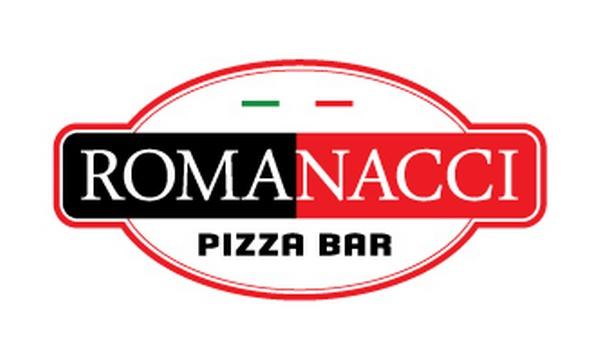 Romanacci Express