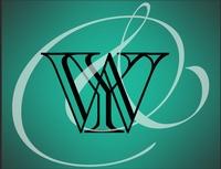 Wisdom & Youth, LLC