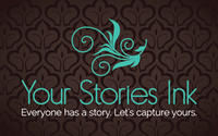Your Stories  Ink