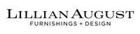 Lillian August Furnishings + Design