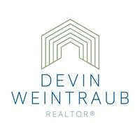 Devin Weintraub Realtor - Coldwell Banker