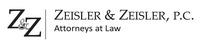 Zeisler & Zeisler PC
