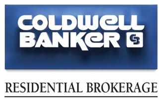 Coldwell Banker - Jim Cullinan