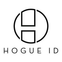 Hogue Interior Design, LLC