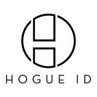 Hogue Interior Design, LLC