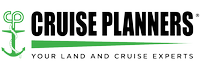 Gallery Image Cruise%20Planners_Logo_2016_TAG_4C%20(1).png
