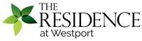 The Residence of Westport (LGB)