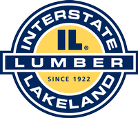Interstate & Lakeland Lumber